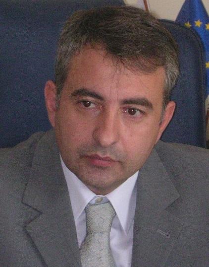 G. GIOFTSOS