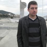 Ζαχαρίας Δημητριάδης